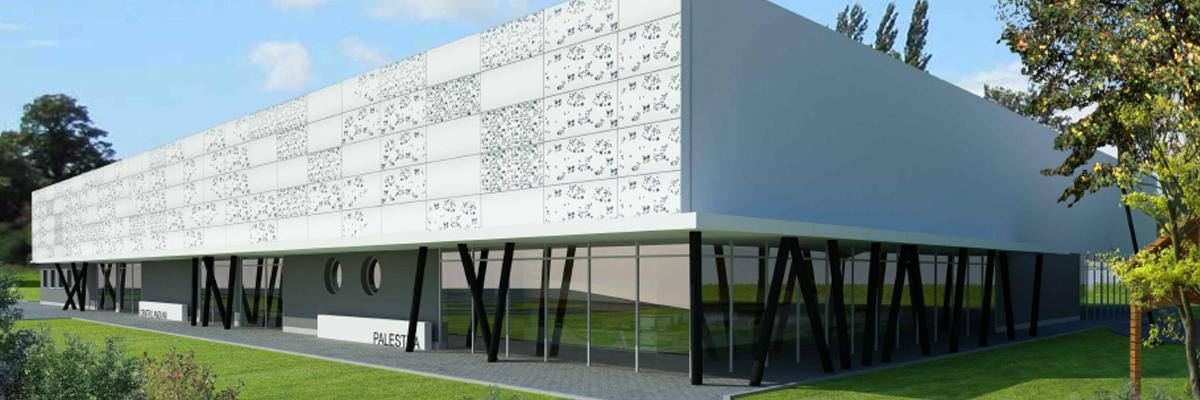 Studio tecnico pelliciari servizi studio tecnico for Piani di progettazione architettonica